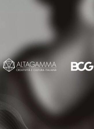 étude bcg altagamma