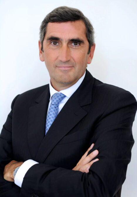 Jean-Marc Gallot