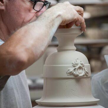Faïence & Porcelaine