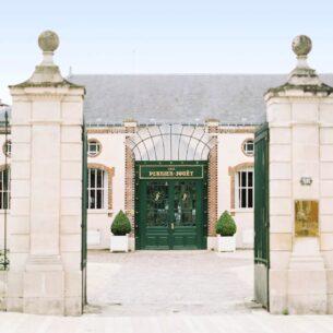 Maison Pierre Jouët
