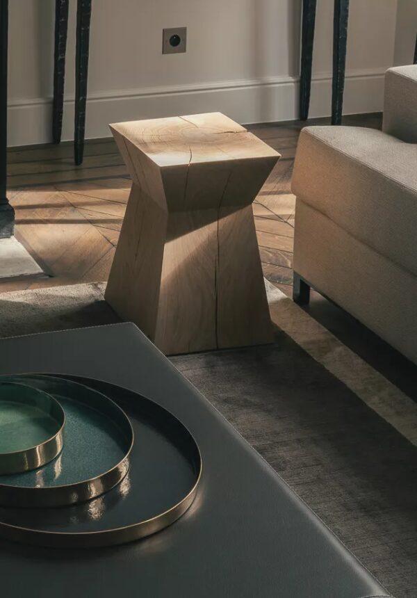 Liaigre meuble