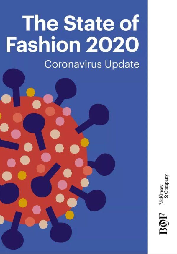 étude coronavirus update