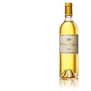 Immersion Yquem